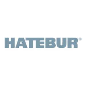 Hatebur