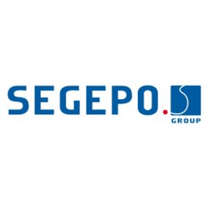 Segepo